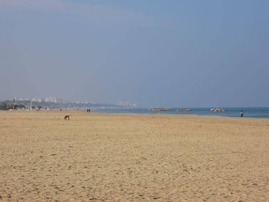 Web cam pescara spiaggia