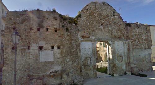 Foto Chiesa di San Pietro - Vasto