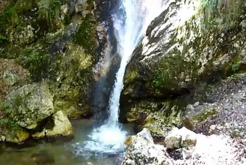 cascata-delle-tre-cannelle