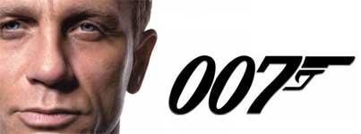 foto dei viaggi di 007