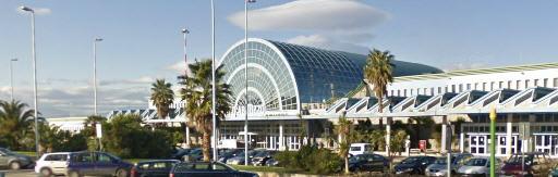 Aeroporto di Pescara