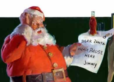 Dove Si Trova Ora Babbo Natale.La Casa Di Babbo Natale In Lapponia Come E Quando Andare