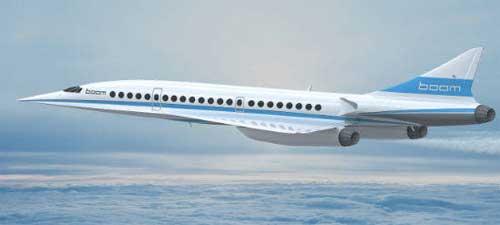 aereo più veloce al mondo