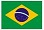 flag Rio de Janeiro