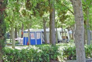 foto Camping Stella Maris