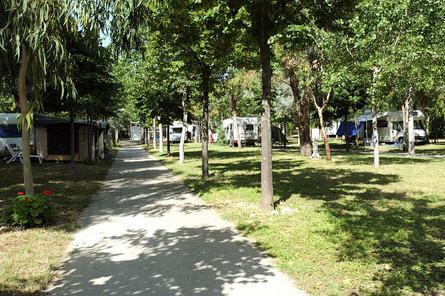 foto Camping Surabaja