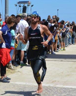 nuoto ironman 2014