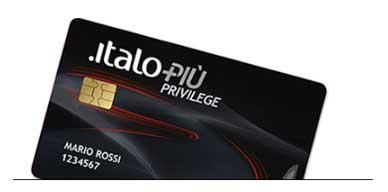 carta Privilege