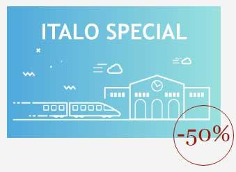 italo special