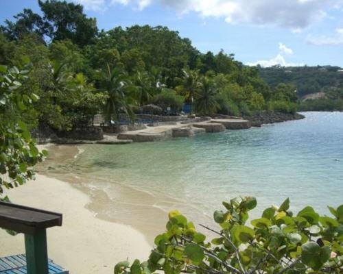 Foto Giamaica 007