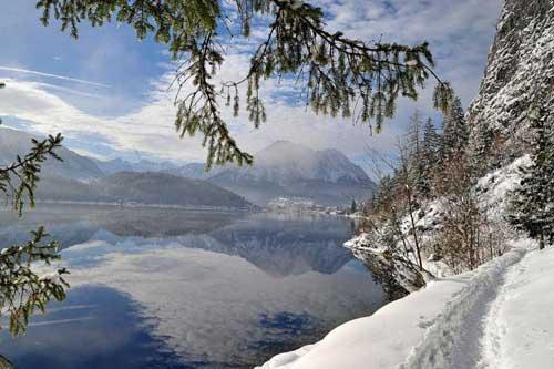 lago altaussee 007