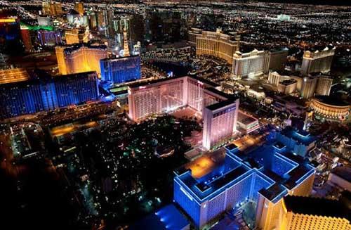 Foto Las Vegas 007