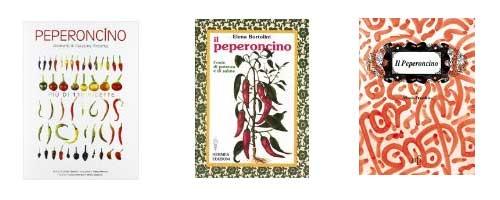 libri peperoncino
