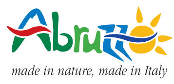 logo made in nature
