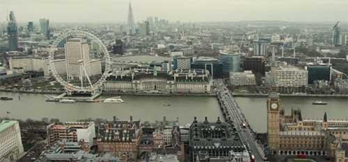 vista Londra 007