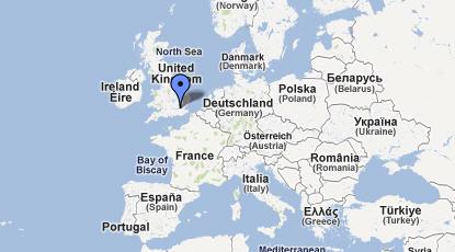 Cartina Aeroporti Inghilterra.Viaggio Londra Capitali D Europa Viaggi Nel Mondo Guida E