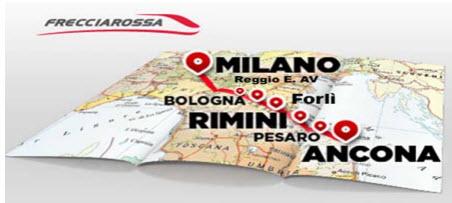 Milano-Rimini-Ancona