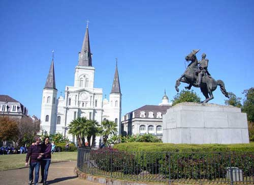 Foto New Orleans 007
