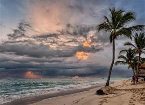 foto Punta Cana