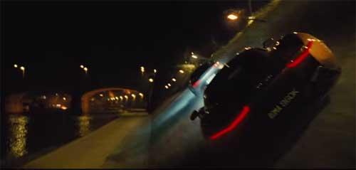 scena sul Tevere 007
