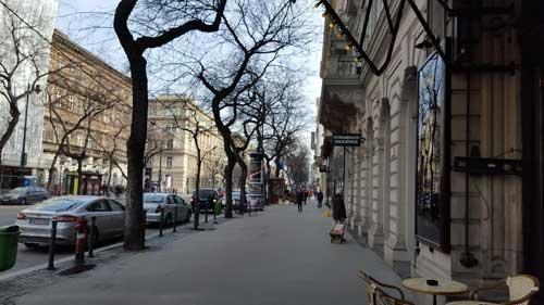 Foto via Andrassy